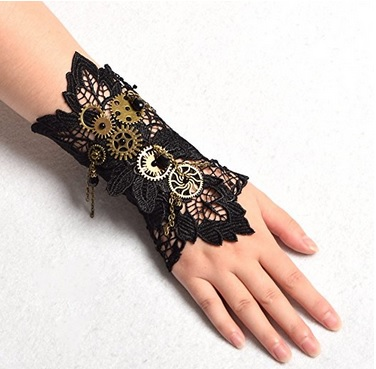 steampunk-jewelry-bracelet