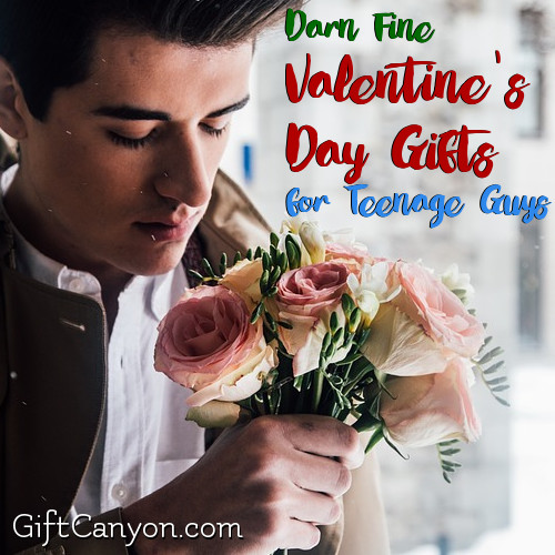 darn-fine-valentines-day-gifts-for-teenage-guys