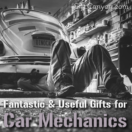 fantastic-and-useful-gifts-for-car-mechanics