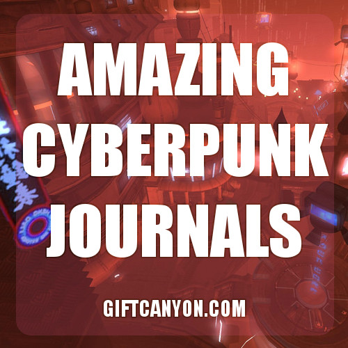 cyberpunkjurnals