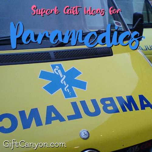gift-ideas-for-paramedics