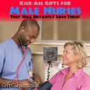 Kick-Ass Gifts for Male Nurses: They Will Instantly Love These!