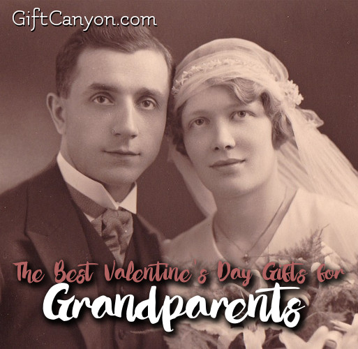 valentines-day-gifts-for-grandparents