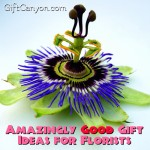 Amazingly Good Gift Ideas for Florists