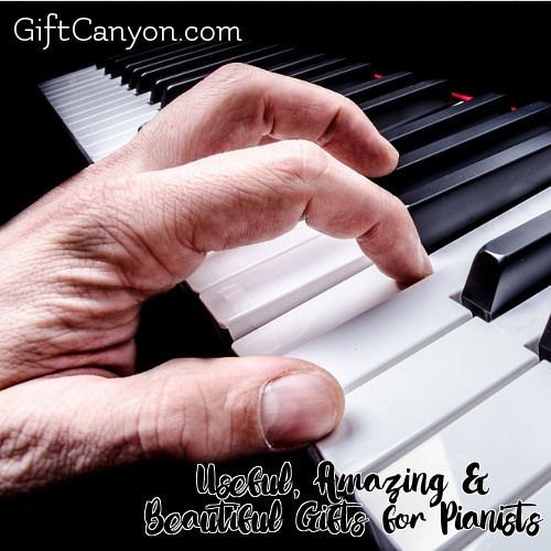 useful-amazing-beautiful-gifts-for-pianists