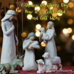 Orthodox Christmas Day: How it is Celebrated and Gift Ideas
