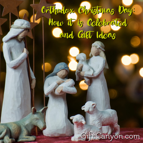 orthodox-christmas-day
