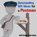 Outstanding Gift Ideas for a Postman