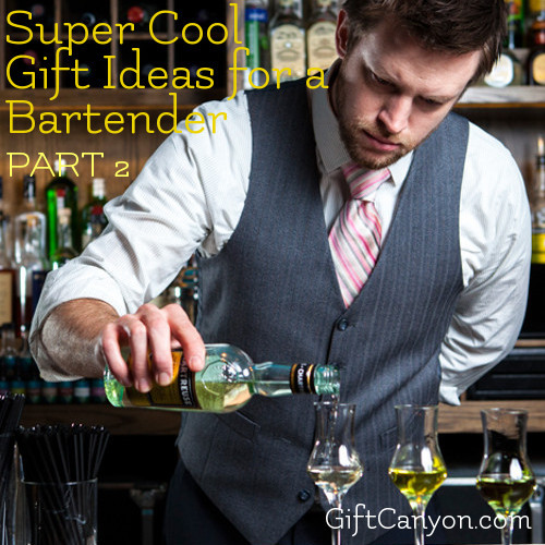 Super-Cool-Gift-Ideas-for-a-Bartender