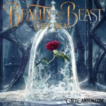 Beauty and the Beast Gift Ideas (Live Action and Cartoons)