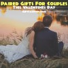 Paired Gifts for Couples This Valentine's Day