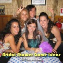 Bridal Shower Game Ideas to Entertain your Guests