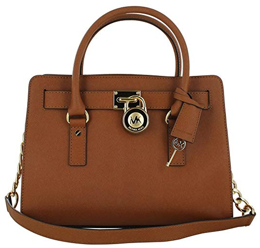 Did someone say, Michael Kors handbag?