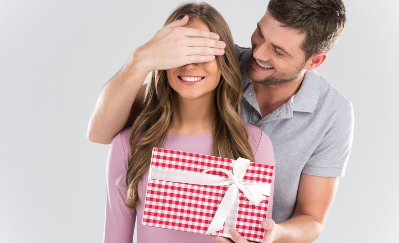 sex dating gifte