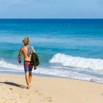 Gift Ideas for the Beach Bum